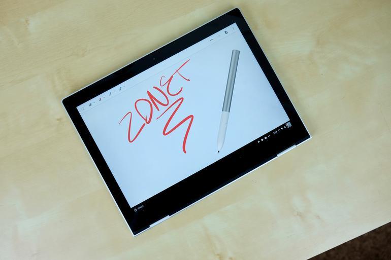 google-pixelbook-and-pen-1.jpg