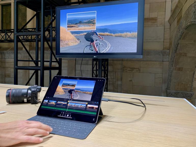 apple-ipad-pro-2018-2.jpg