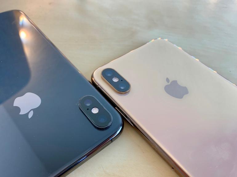 iphone-xs-max-3.jpg