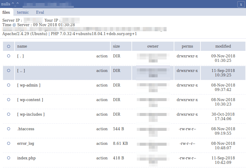 wp-gdpr-plugin-backdoor.png