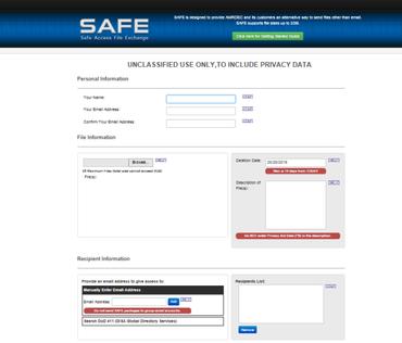 amrdec-safe.png
