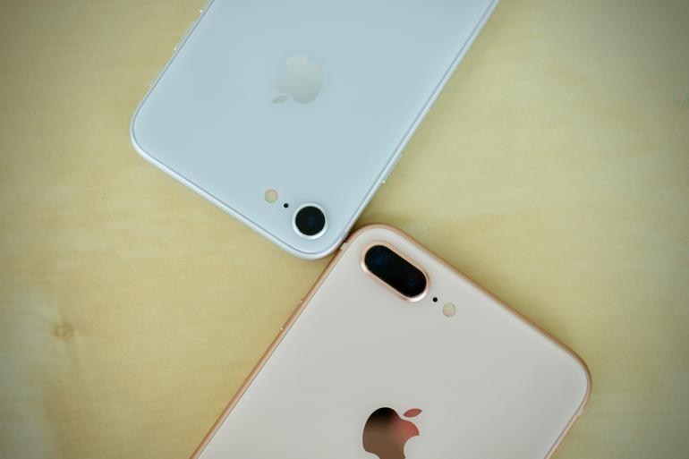 iphone-8-iphone-8-plus-4.jpg