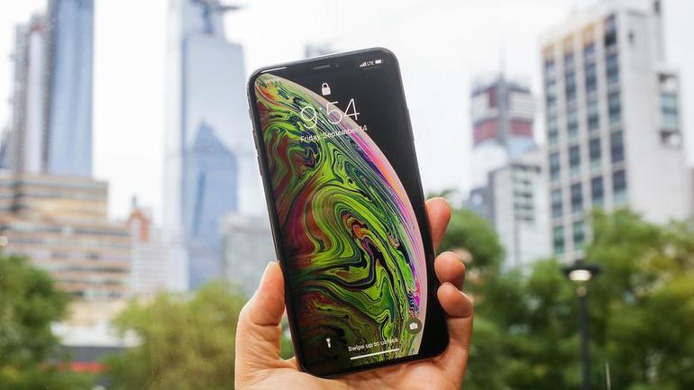 31-iphone-xs-max.jpg