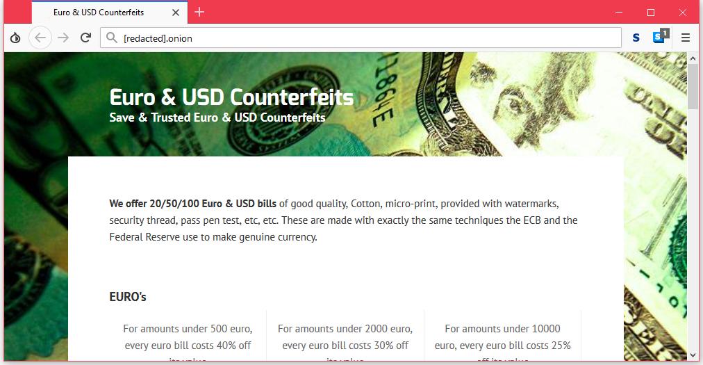 counterfeit-euros-3.png