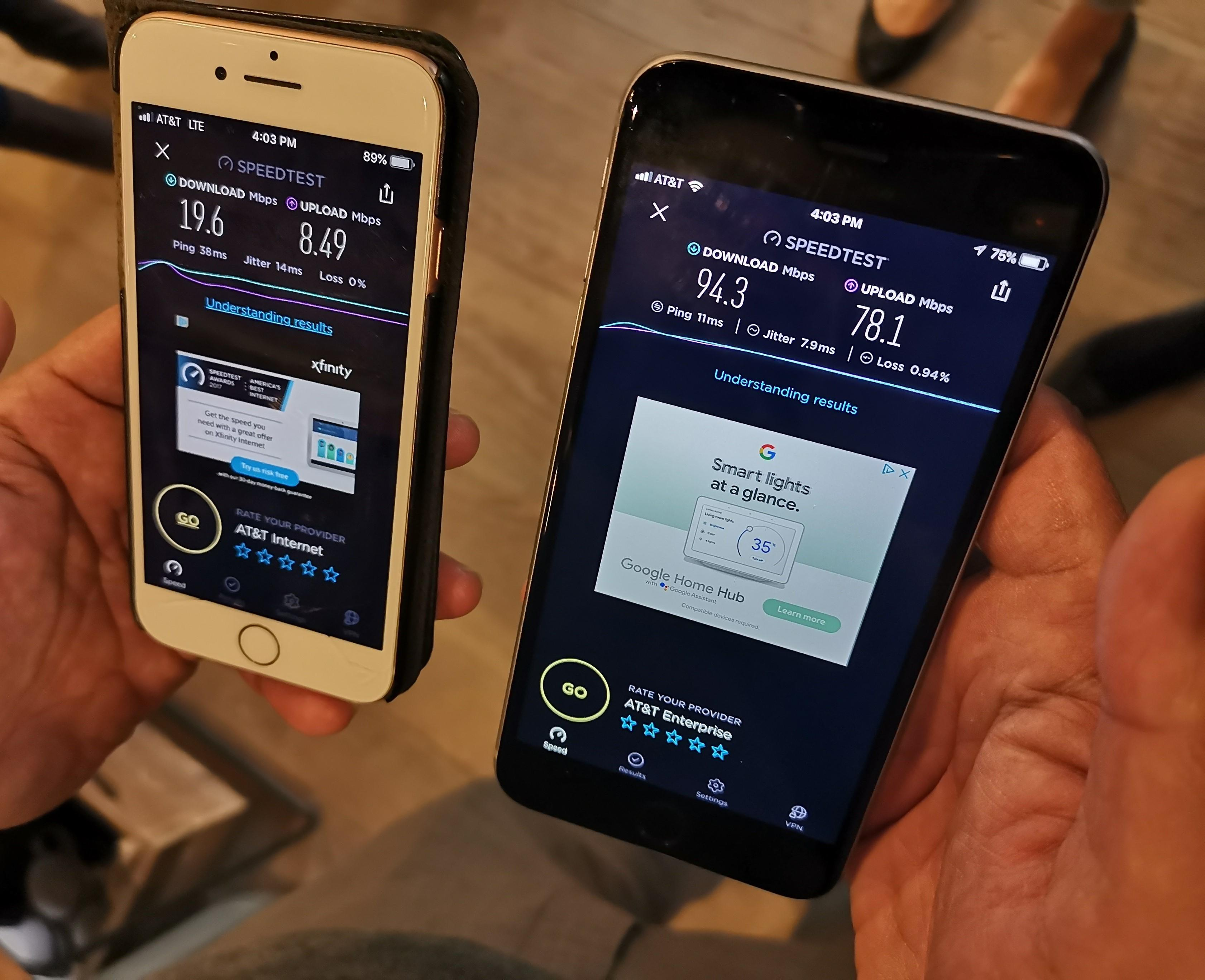 at-t-magnolia-5g-trial-speed-test-comparison.jpg