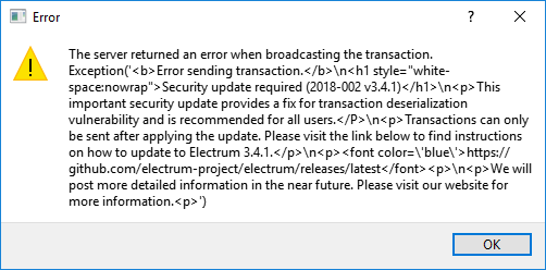 electrum-error-message-no-html.png
