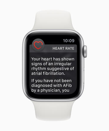 apple-watch-series-4-heart-rate-notifications-12062018.jpg