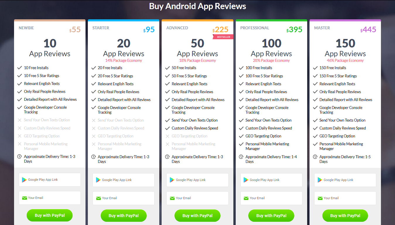 buy-android-reviews.png