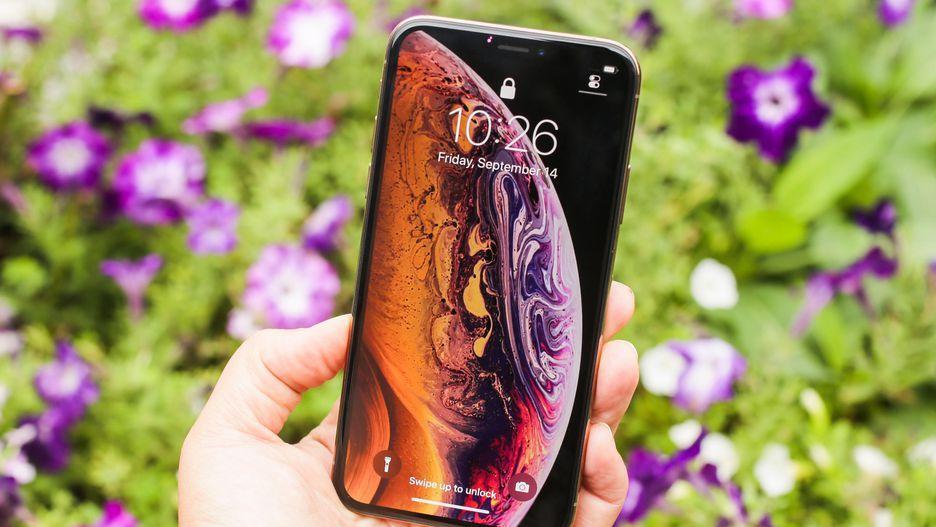 29-iphone-xs.jpg