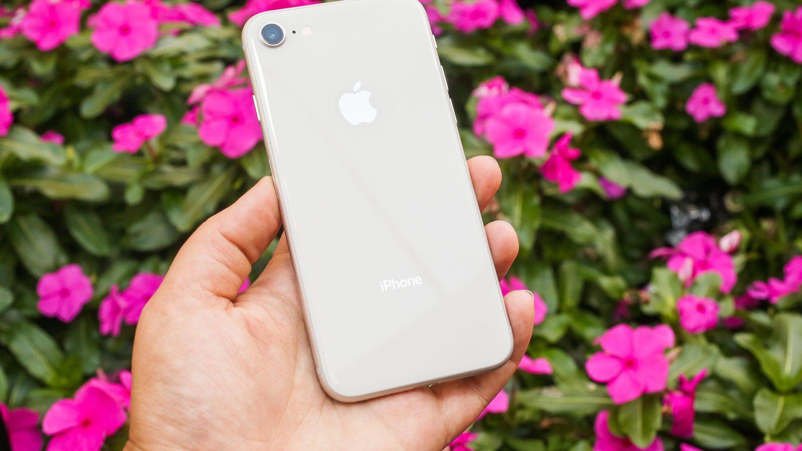 iphone-8-52.jpg