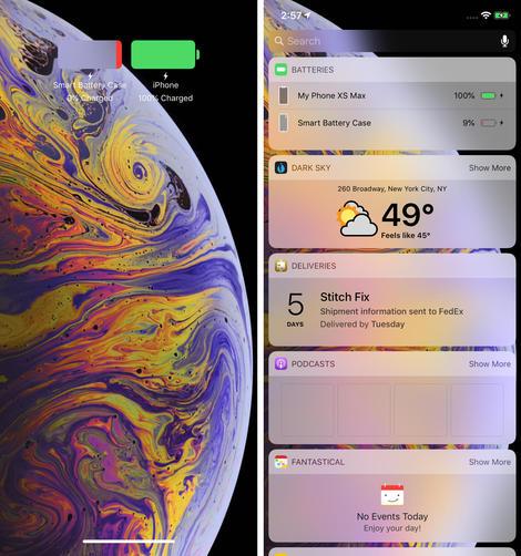 apple-smart-battery-case-1.jpg