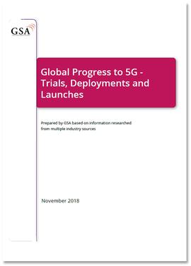gsa-report-cover.png