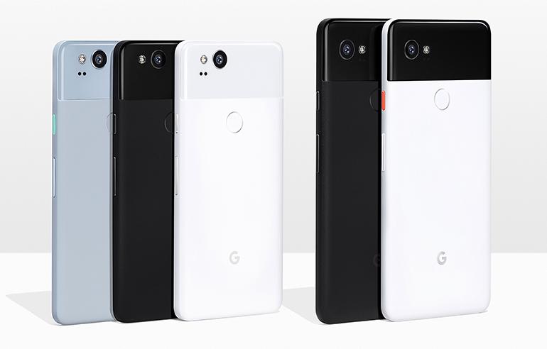 google-pixel-2-2xl-main.jpg
