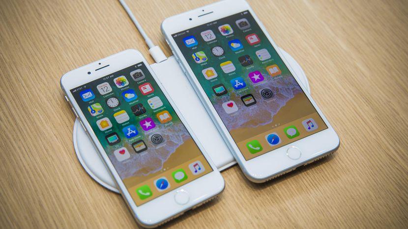 apple-091217-iphone-8-3868.jpg