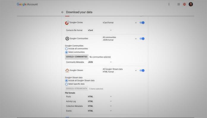 google-download.jpg