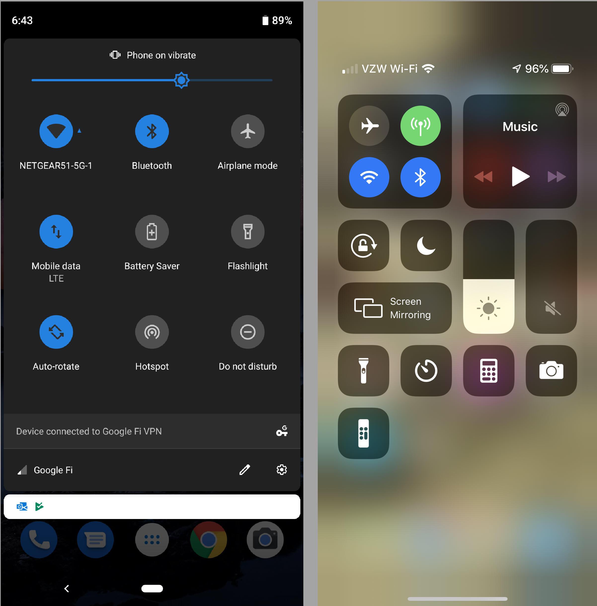 android-vs-ios-settings.jpg