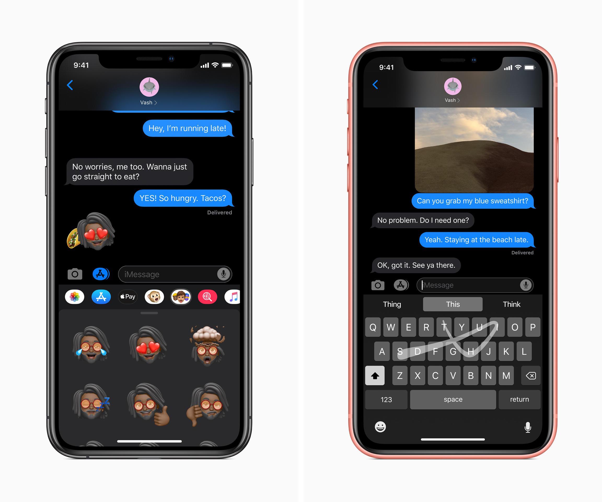 messages-dark-mode-ios-13.jpg
