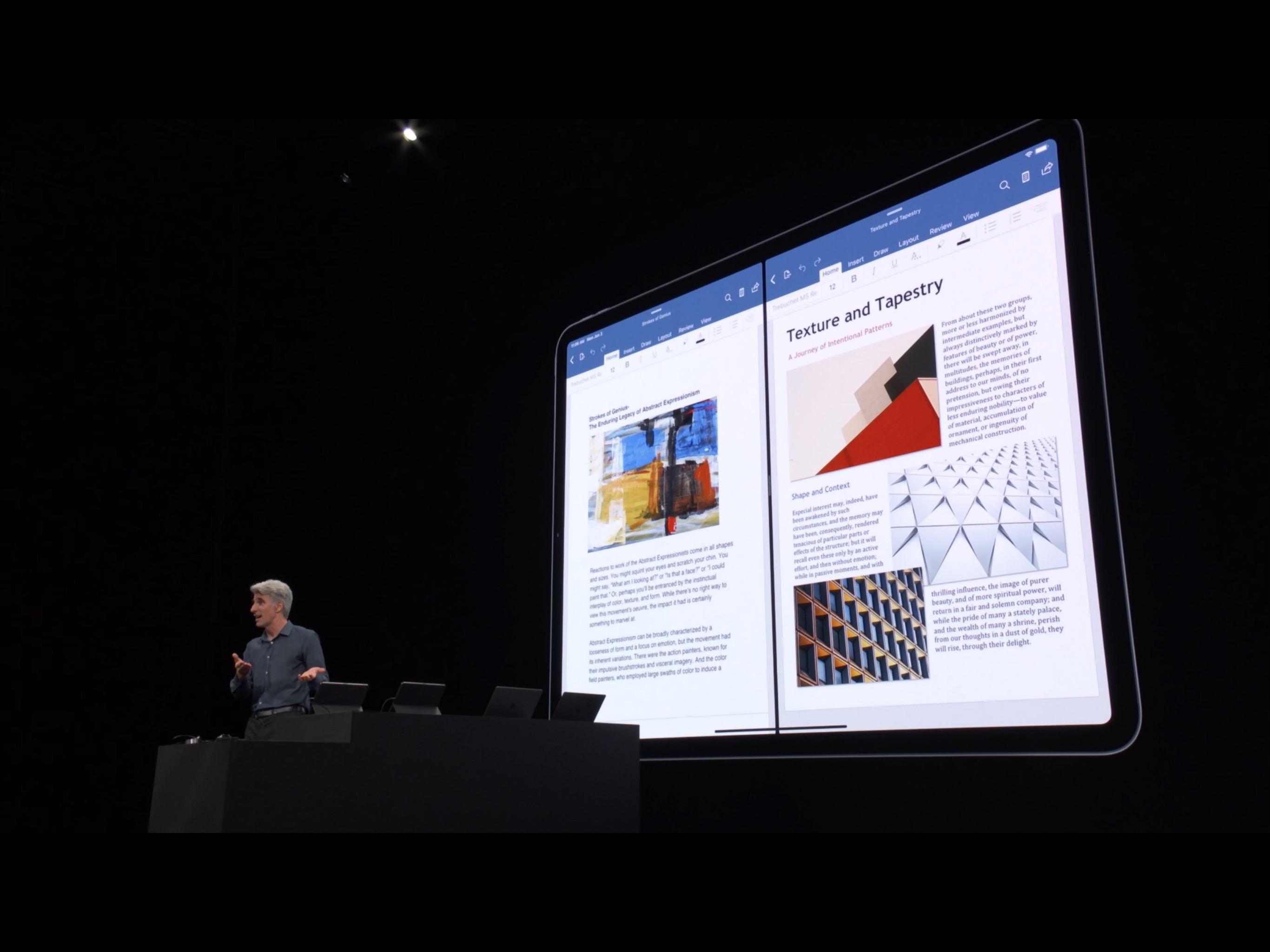 ipados-app-windows.jpg