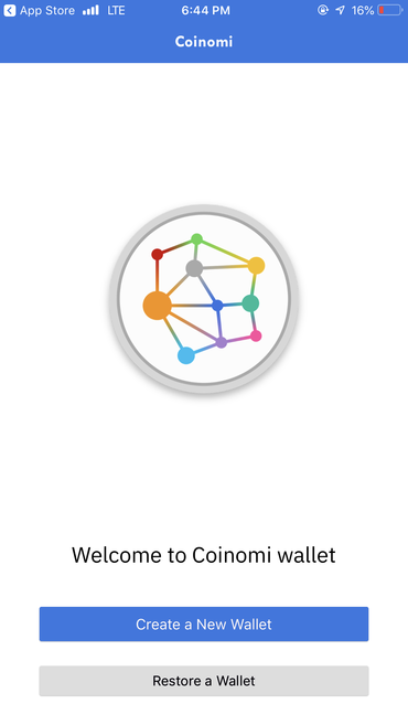 coinomi-wallet-startup.png