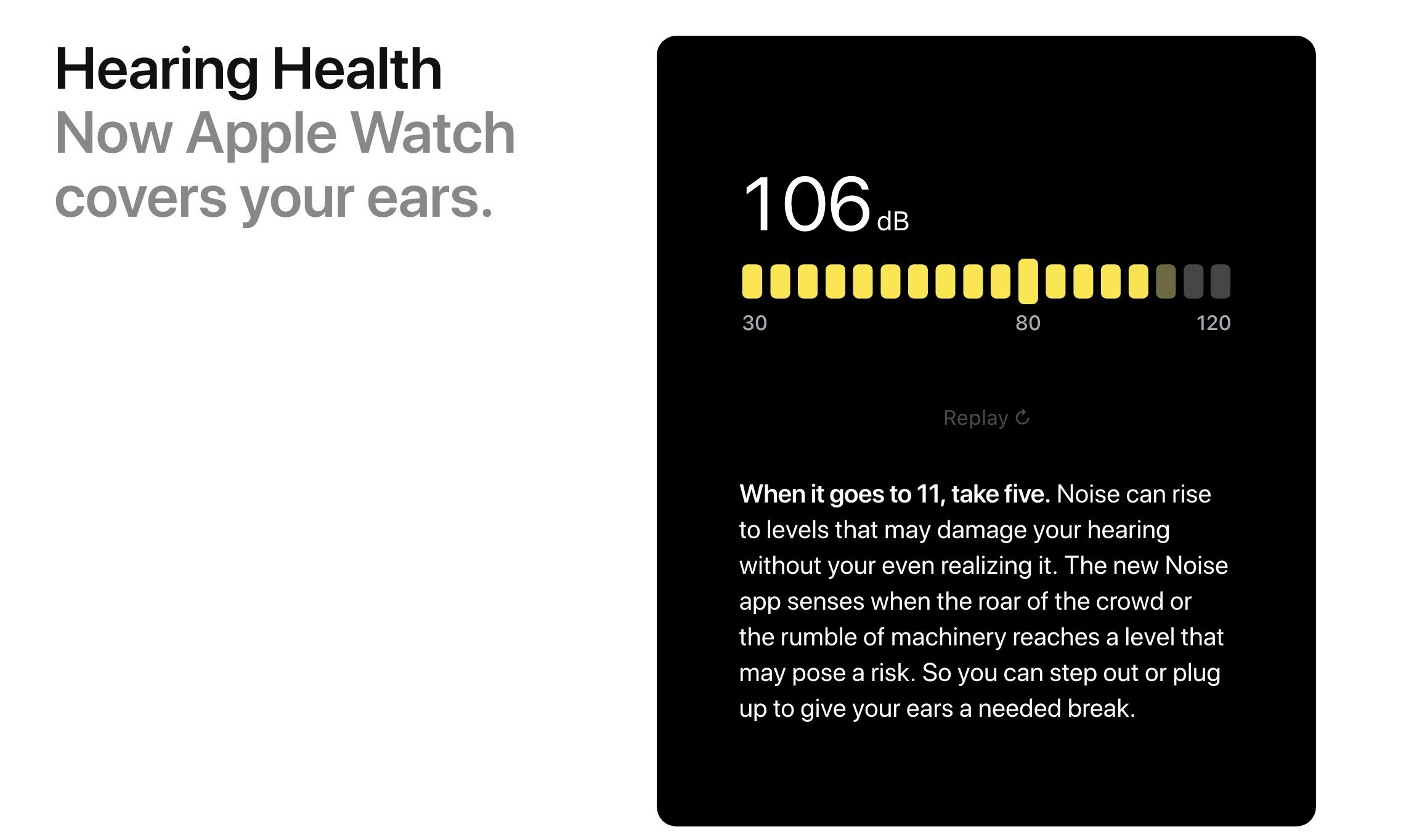 hearing-health-watchos-6.jpg