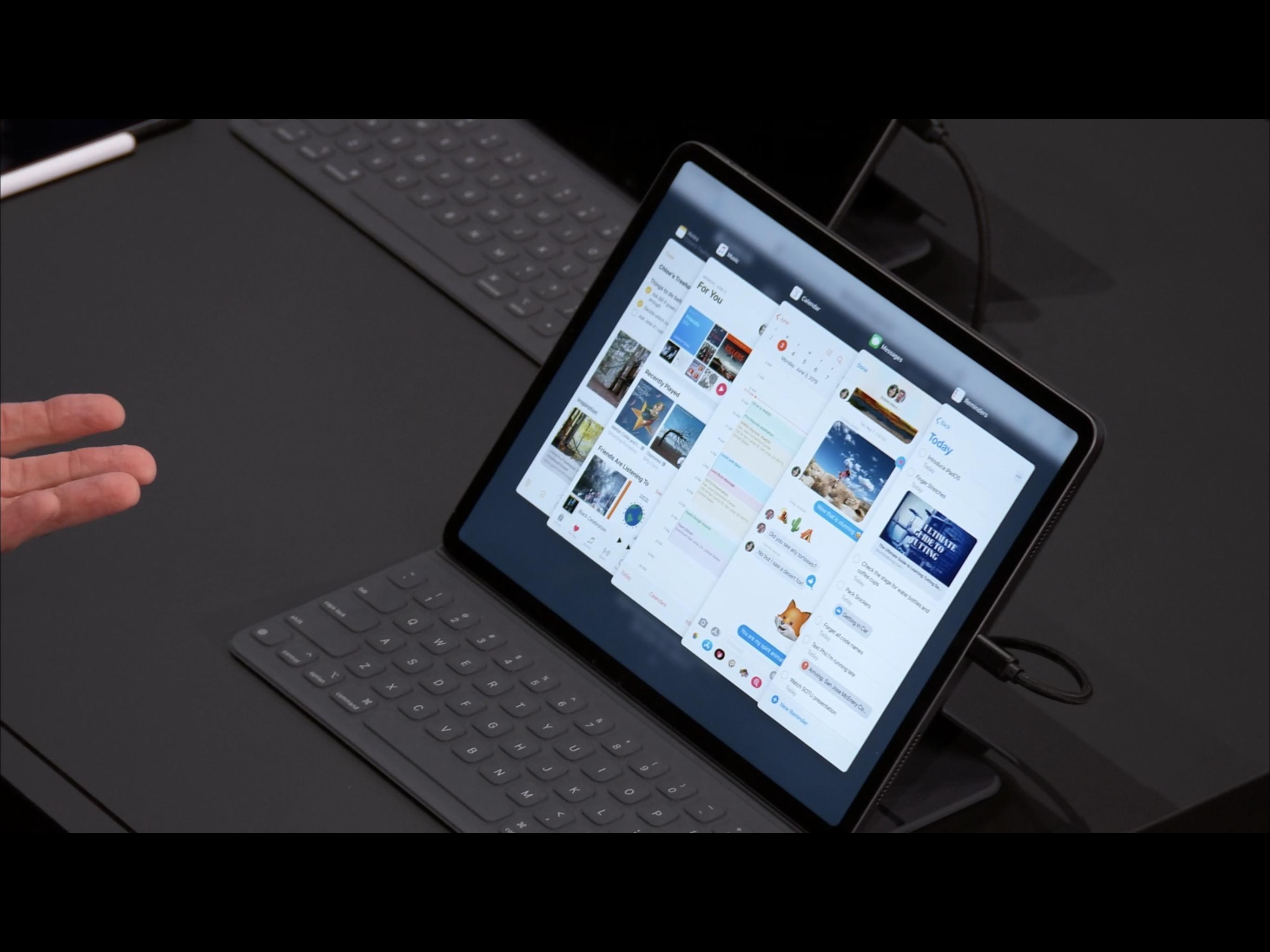 ipados-multitasking.jpg