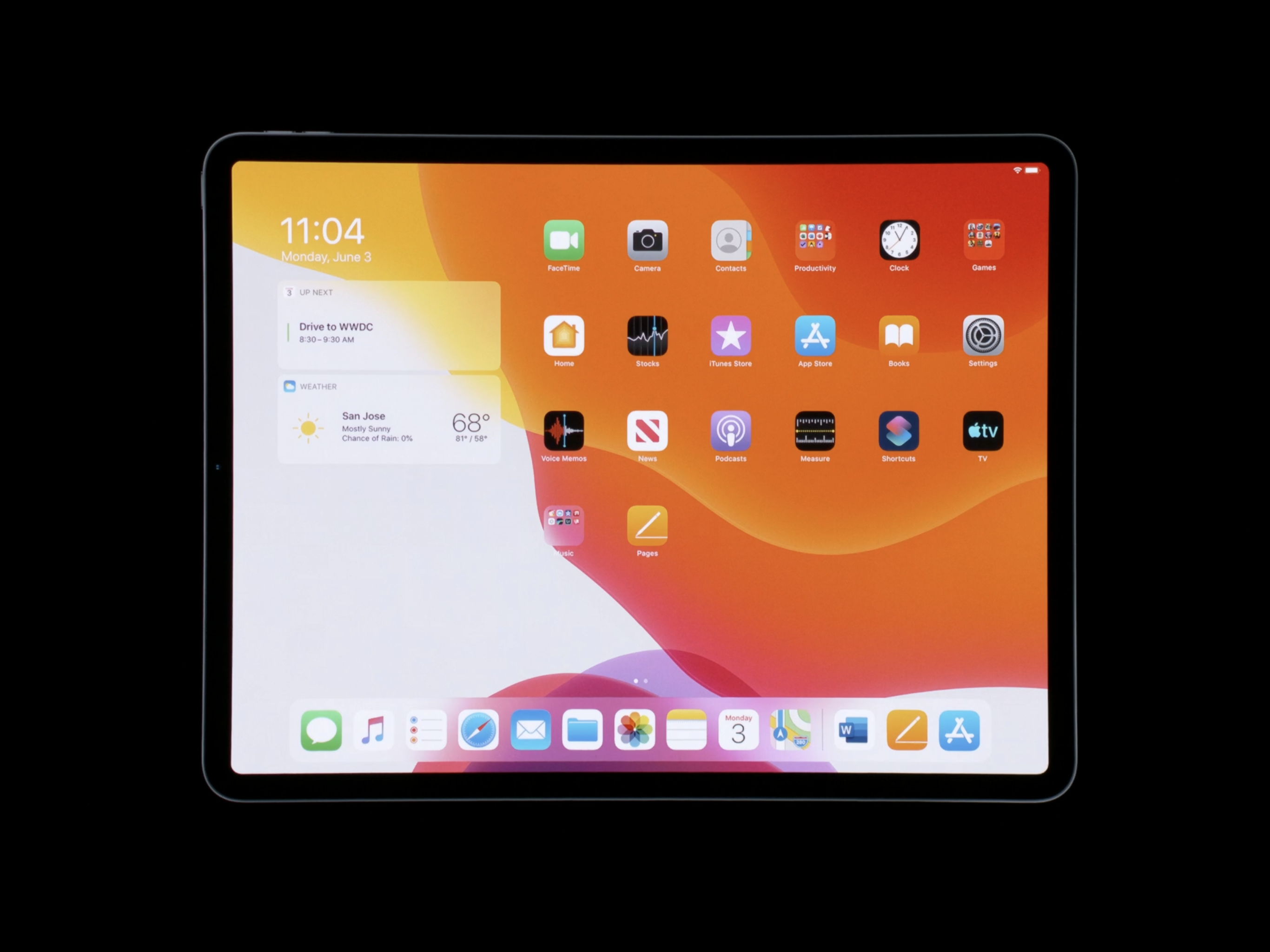 ipados-homescreen.png