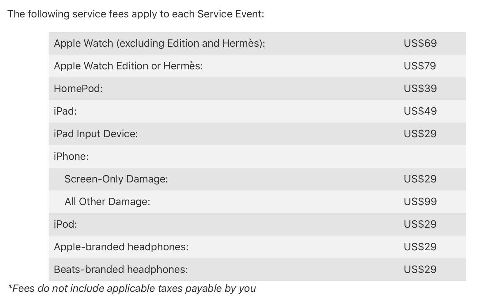 applecare-service-event-prices-adjusted-for-subscription.png