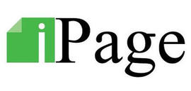 ipage-small.jpg