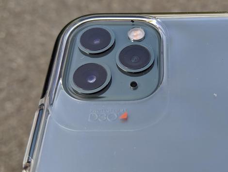 gear4-iphone-11-pro-2.jpg