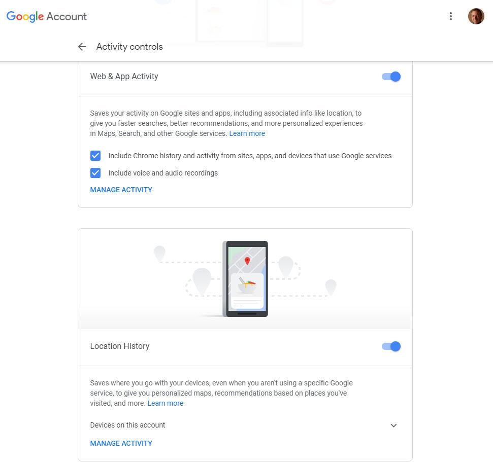 google-privacy-dashboard.jpg