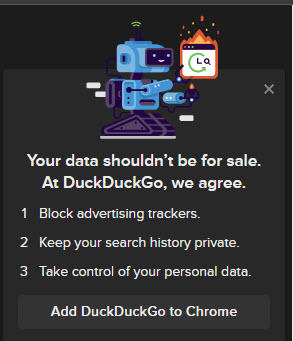 duckduckgo-privacy-essentials-extension.jpg