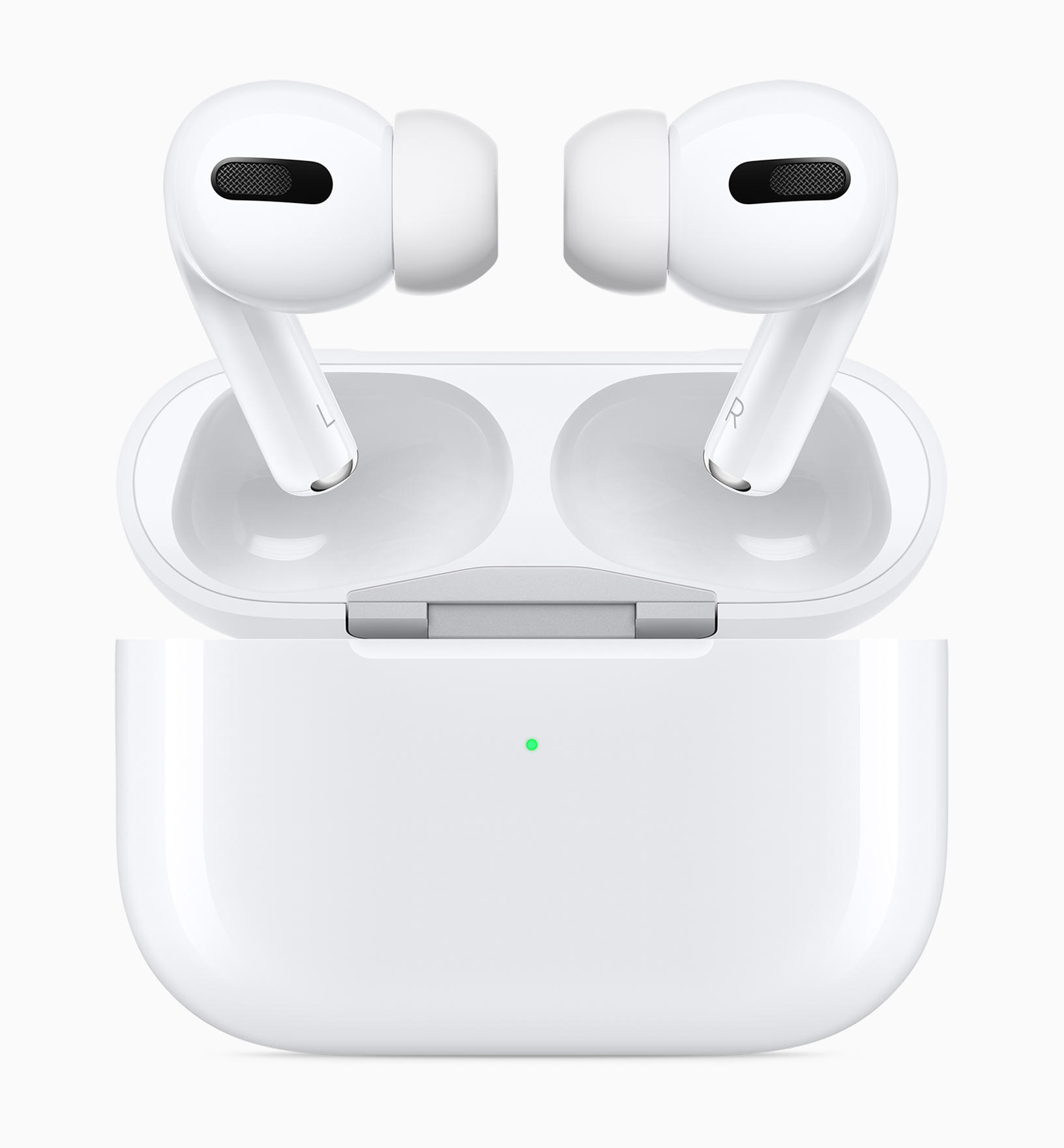 apple-airpods-pro-new-design-case-and-airpods-pro-102819.jpg