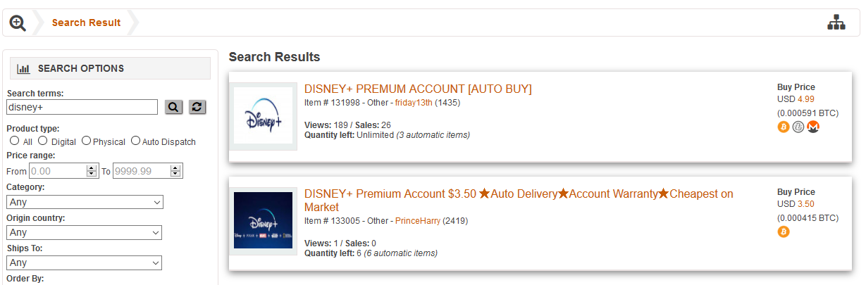 disney-empire-search.png