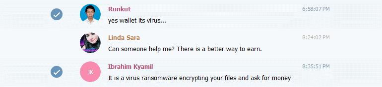 shitcoin-wallet-telegram.png