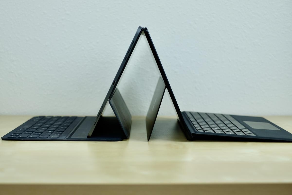 angles-ipad-pro-surface-pro-x.jpg